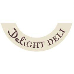 Delight Deli