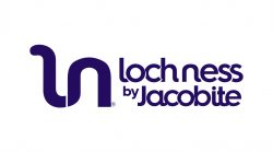 Loch Ness by Jacobite