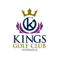Kings Golf Club