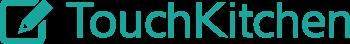 TouchKitchen Logo